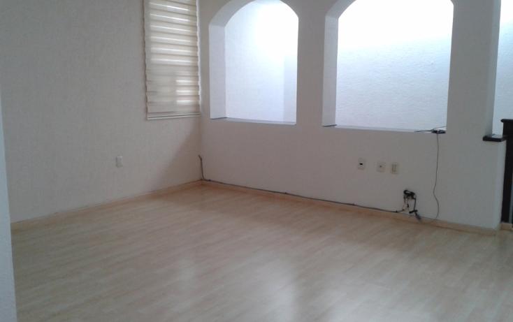 Foto de casa en venta en  , pueblo nuevo, corregidora, querétaro, 1225349 No. 06