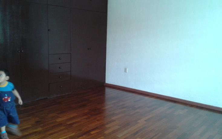 Foto de casa en venta en  , pueblo nuevo, corregidora, querétaro, 1225349 No. 07