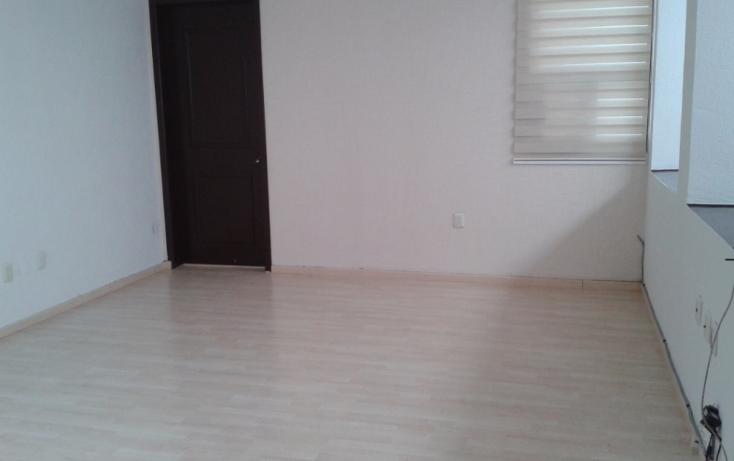 Foto de casa en venta en  , pueblo nuevo, corregidora, querétaro, 1225349 No. 09