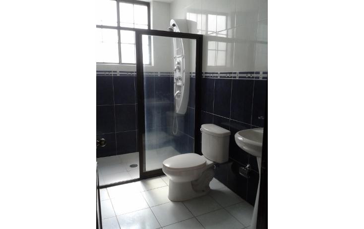 Foto de casa en venta en  , pueblo nuevo, corregidora, quer?taro, 1225349 No. 10
