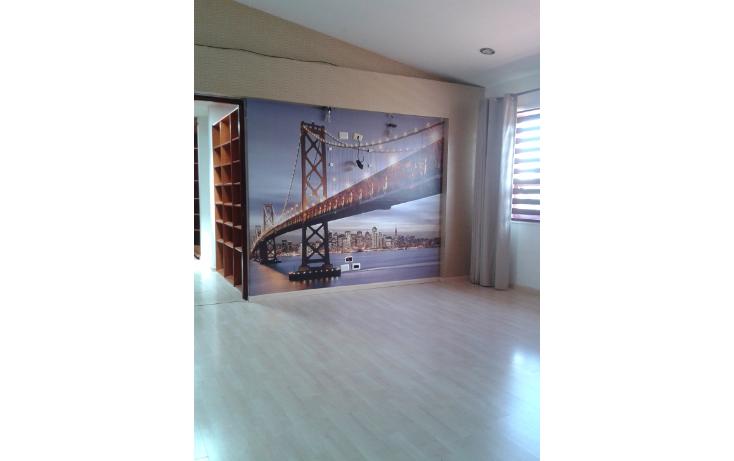 Foto de casa en venta en  , pueblo nuevo, corregidora, quer?taro, 1225349 No. 12