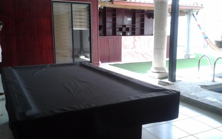 Foto de casa en venta en  , pueblo nuevo, corregidora, querétaro, 1225349 No. 13