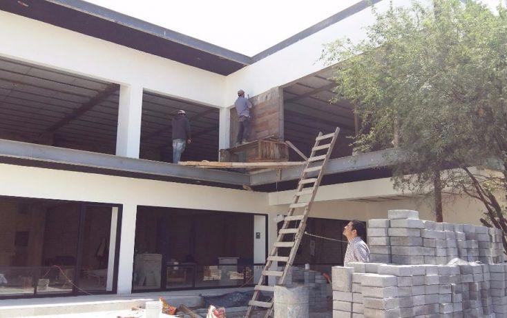 Foto de local en renta en, pueblo nuevo, corregidora, querétaro, 1418097 no 03