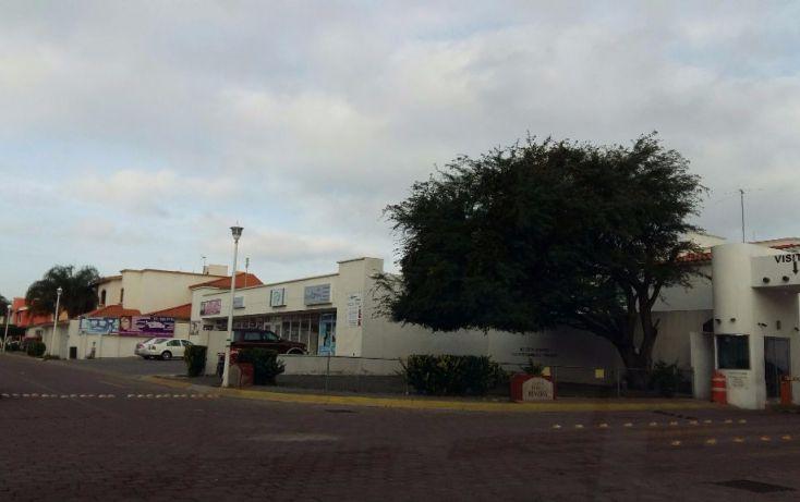 Foto de local en renta en, pueblo nuevo, corregidora, querétaro, 1418097 no 04