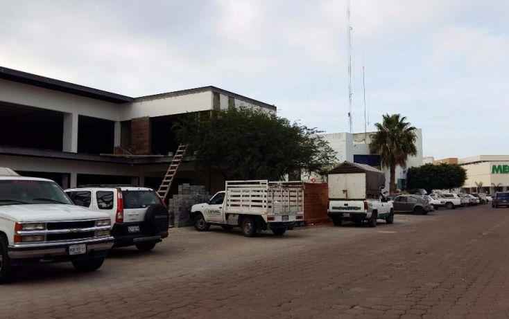 Foto de local en renta en, pueblo nuevo, corregidora, querétaro, 1418097 no 05