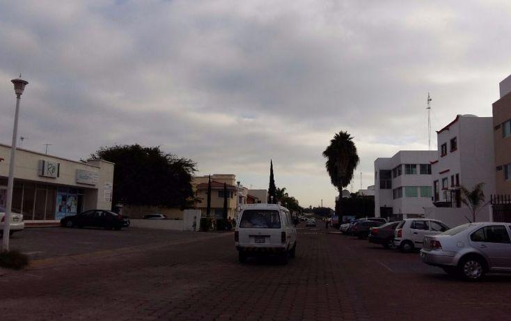 Foto de local en renta en, pueblo nuevo, corregidora, querétaro, 1418097 no 06