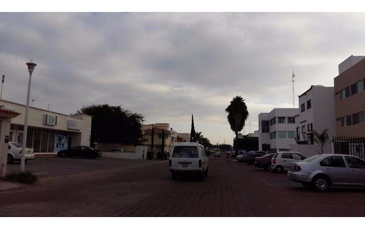 Foto de local en renta en  , pueblo nuevo, corregidora, quer?taro, 1418097 No. 06