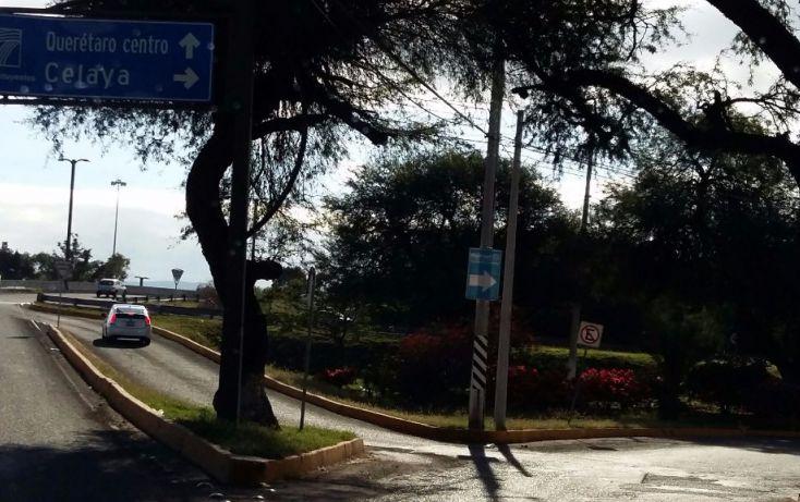 Foto de local en renta en, pueblo nuevo, corregidora, querétaro, 1418097 no 07