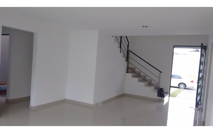 Foto de casa en venta en  , pueblo nuevo, corregidora, querétaro, 1456347 No. 02