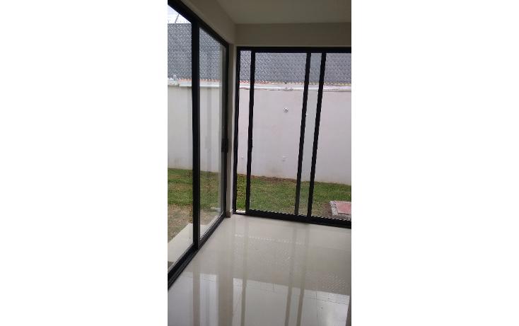 Foto de casa en venta en  , pueblo nuevo, corregidora, querétaro, 1456347 No. 04