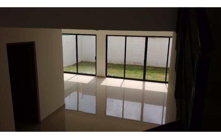 Foto de casa en venta en  , pueblo nuevo, corregidora, querétaro, 1456347 No. 05