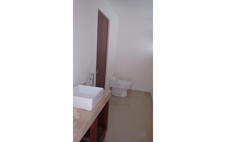 Foto de casa en venta en  , pueblo nuevo, corregidora, querétaro, 1456347 No. 10