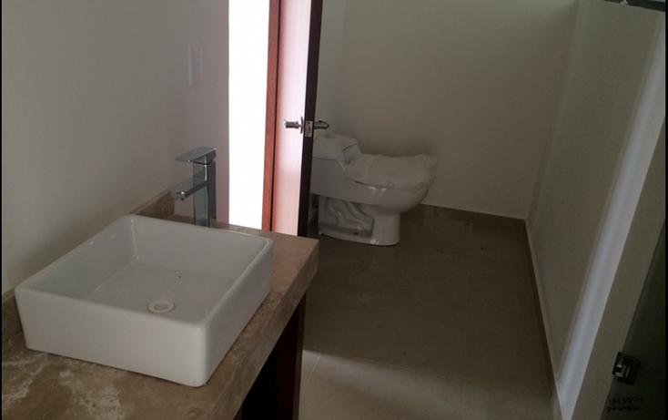 Foto de casa en venta en  , pueblo nuevo, corregidora, querétaro, 1476229 No. 12