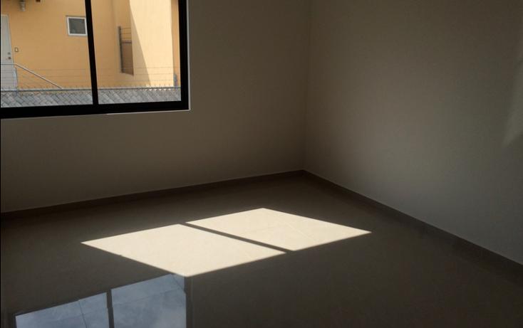 Foto de casa en venta en  , pueblo nuevo, corregidora, querétaro, 1476229 No. 15