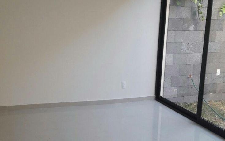 Foto de casa en venta en  , pueblo nuevo, corregidora, querétaro, 1476229 No. 22