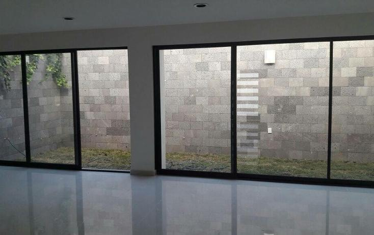 Foto de casa en venta en  , pueblo nuevo, corregidora, querétaro, 1476229 No. 23