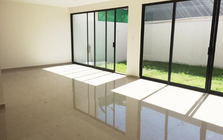 Foto de casa en venta en  , pueblo nuevo, corregidora, querétaro, 1489671 No. 03