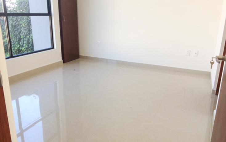 Foto de casa en venta en  , pueblo nuevo, corregidora, querétaro, 1489671 No. 06
