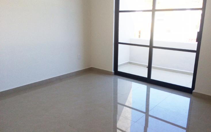 Foto de casa en venta en  , pueblo nuevo, corregidora, querétaro, 1489671 No. 08