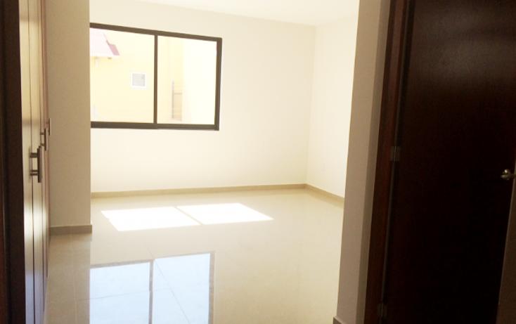 Foto de casa en venta en  , pueblo nuevo, corregidora, querétaro, 1489671 No. 09