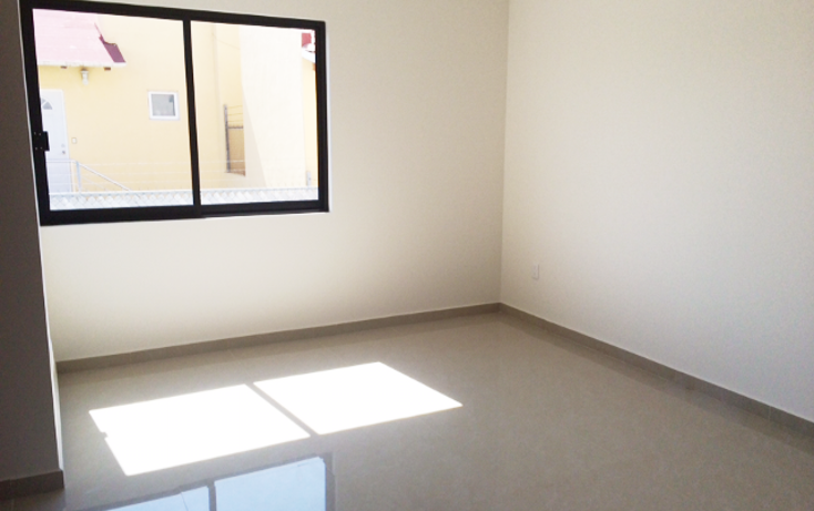 Foto de casa en venta en  , pueblo nuevo, corregidora, querétaro, 1489671 No. 10