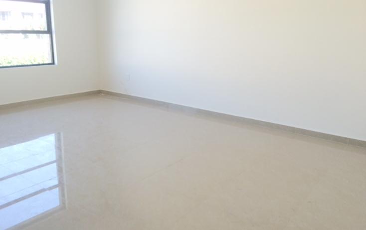 Foto de casa en venta en  , pueblo nuevo, corregidora, querétaro, 1489671 No. 16