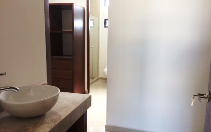 Foto de casa en venta en  , pueblo nuevo, corregidora, querétaro, 1489671 No. 17