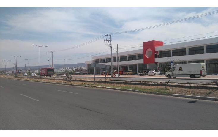 Foto de local en renta en  , pueblo nuevo, corregidora, querétaro, 1836142 No. 02