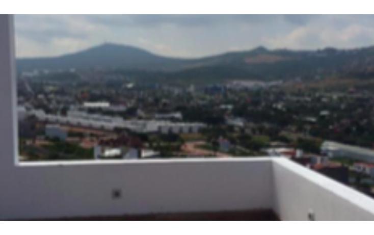 Foto de casa en venta en  , pueblo nuevo, corregidora, quer?taro, 1853078 No. 04