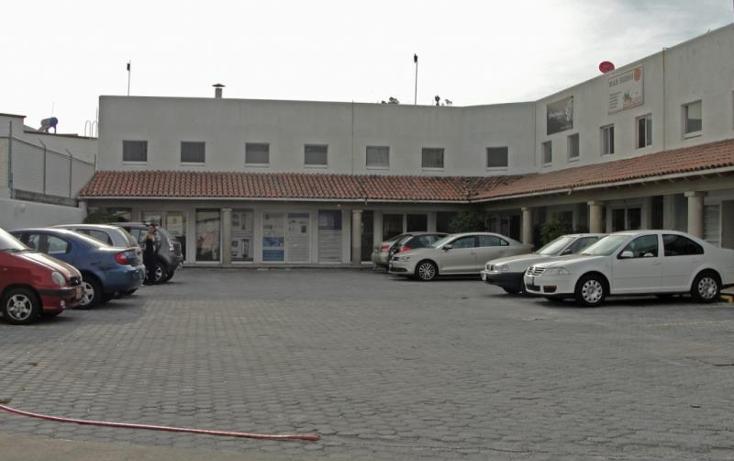 Foto de local en venta en  , pueblo nuevo, corregidora, querétaro, 1989088 No. 01