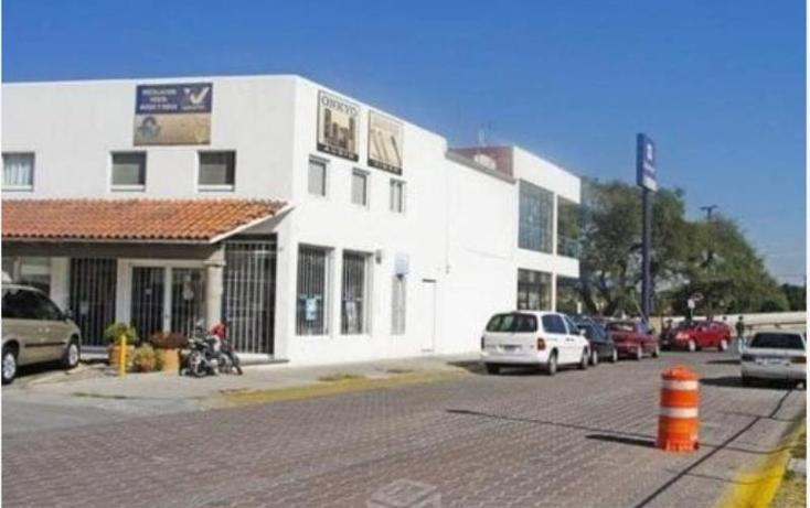 Foto de local en venta en  , pueblo nuevo, corregidora, querétaro, 1989088 No. 02
