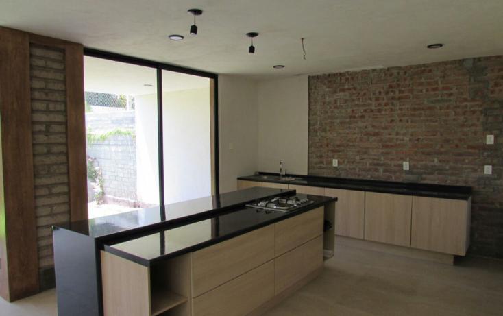 Foto de casa en venta en  , pueblo nuevo, corregidora, querétaro, 2043170 No. 03