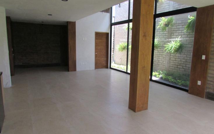 Foto de casa en venta en  , pueblo nuevo, corregidora, querétaro, 2043170 No. 05