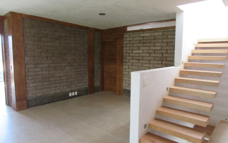Foto de casa en venta en  , pueblo nuevo, corregidora, querétaro, 2043170 No. 07