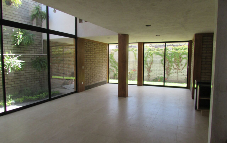 Foto de casa en venta en  , pueblo nuevo, corregidora, querétaro, 2043170 No. 08
