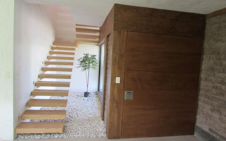 Foto de casa en venta en  , pueblo nuevo, corregidora, querétaro, 2043170 No. 09