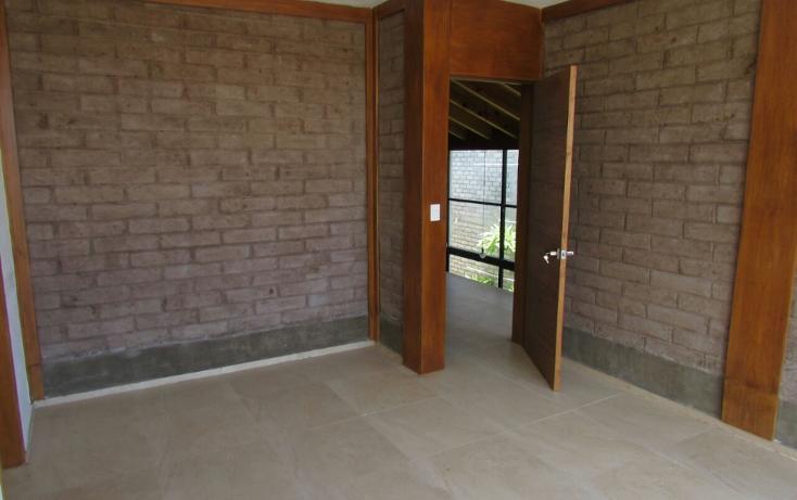 Foto de casa en venta en  , pueblo nuevo, corregidora, querétaro, 2043170 No. 10