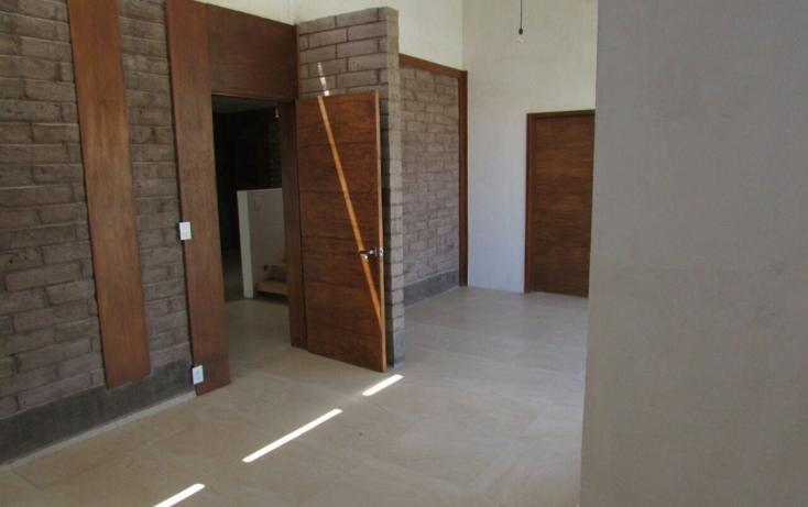 Foto de casa en venta en  , pueblo nuevo, corregidora, querétaro, 2043170 No. 11