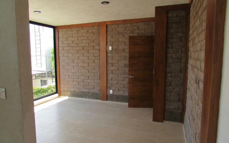 Foto de casa en venta en  , pueblo nuevo, corregidora, querétaro, 2043170 No. 12