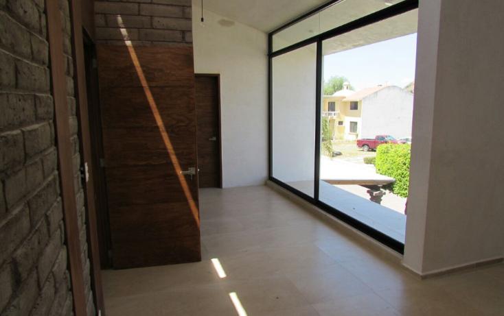 Foto de casa en venta en  , pueblo nuevo, corregidora, querétaro, 2043170 No. 13