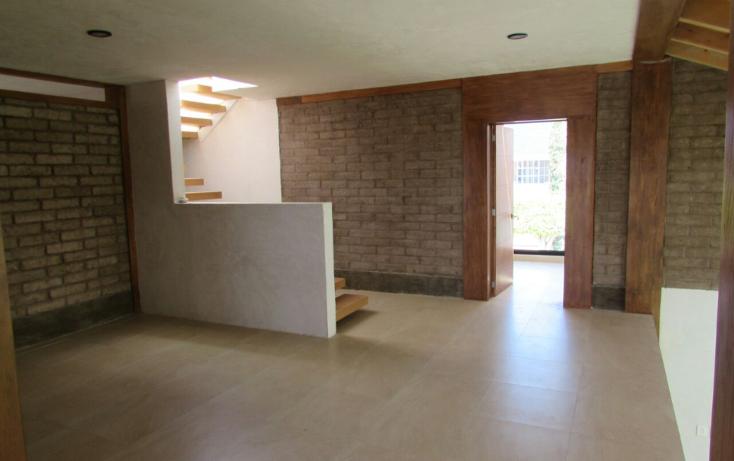Foto de casa en venta en  , pueblo nuevo, corregidora, querétaro, 2043170 No. 14