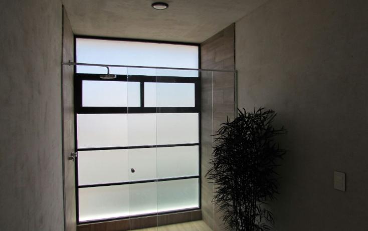 Foto de casa en venta en  , pueblo nuevo, corregidora, querétaro, 2043170 No. 15