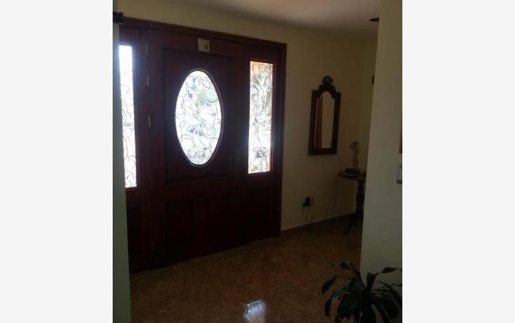 Foto de casa en venta en  , pueblo nuevo, corregidora, quer?taro, 519721 No. 03