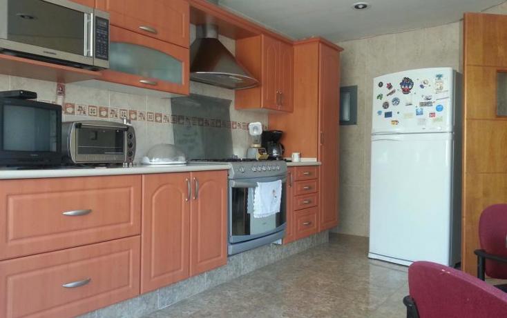 Foto de casa en venta en  , pueblo nuevo, corregidora, quer?taro, 519721 No. 11