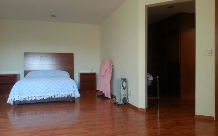 Foto de casa en venta en  , pueblo nuevo, corregidora, quer?taro, 519721 No. 14