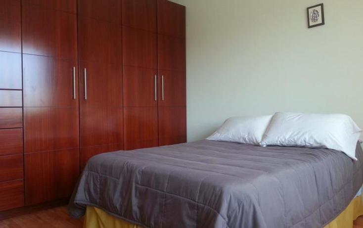 Foto de casa en venta en  , pueblo nuevo, corregidora, quer?taro, 519721 No. 18