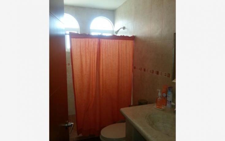 Foto de casa en venta en, pueblo nuevo, corregidora, querétaro, 519721 no 19