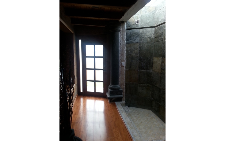 Foto de casa en venta en  , pueblo nuevo, corregidora, quer?taro, 706566 No. 07