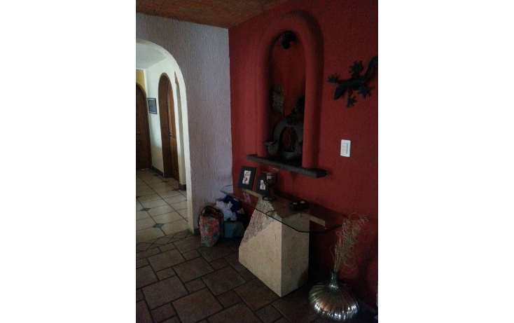 Foto de casa en venta en  , pueblo nuevo, corregidora, quer?taro, 706566 No. 08