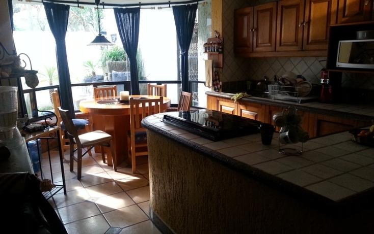 Foto de casa en venta en  , pueblo nuevo, corregidora, quer?taro, 706566 No. 10